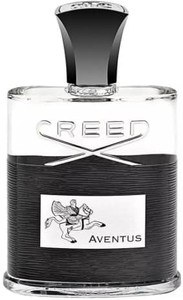 Creed - AVENTUS