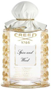 Creed - LES ROYALES EXCLUSİVES SPİCE AND WOOD