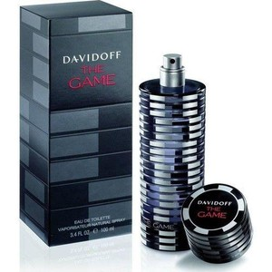 Davidoff - THE GAME