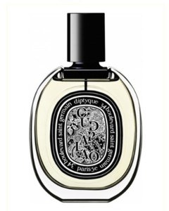 Diptyque - OUD PALAO FOR WOMEN