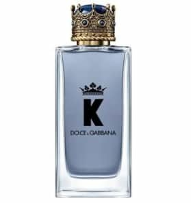 Dolce Gabbana - K BY (KİNG)