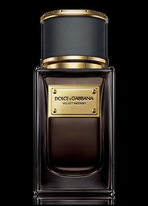 Dolce Gabbana - VELVET INCENSO