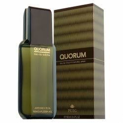 Dsquared - QUORUM MEN