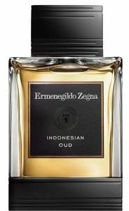 Ermenegildo Zegna - INDONESİAN OUD