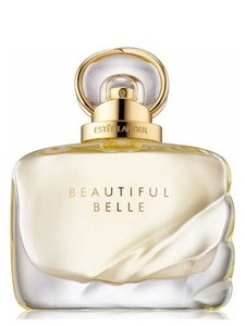 Estee Lauder - BEAUTİFUL BELLE