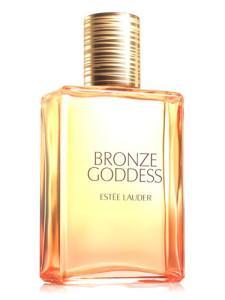 Estee Lauder - BRONZE GODDESS