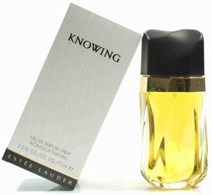 Estee Lauder - KNOWİNG