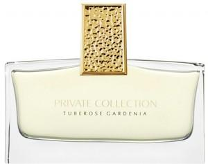 Estee Lauder - PRİVATE COLLECTİON TUBEROSE GARDENİA