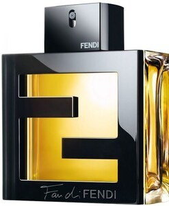 Fendi - FAN Dİ FENDİ FOR MEN