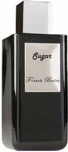 Frank Boclet - SUGAR