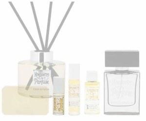 Konsantre Parfüm - FREDERIC MALLE İRİS POUDRE TİPİ KONSANTRE PARFÜM