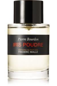 Frederic Malle - İRİS POUDRE