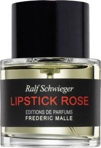 Frederic Malle - LİPSTİCK ROSE