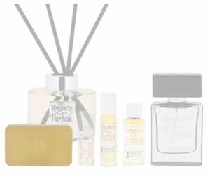 Konsantre Parfüm - FREDERİC MALLE - MONSİEUR