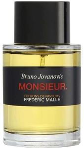 Frederic Malle - MONSİEUR