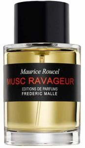 Frederic Malle - MUSC RAVAGEUR