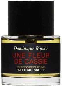 Frederic Malle - UNE FLEUR DE CASSİE