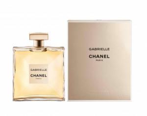 Chanel - GABRİELLE CHANEL