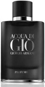 Giorgio Armani - ACQUA Dİ GİO PROFUMO