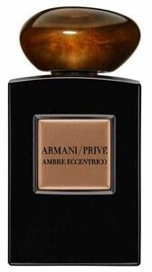 Giorgio Armani - ARMANİ PRİVE AMBRE ECCENTRİCO