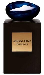 Giorgio Armani - ARMANİ PRİVE ENCENS