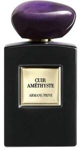 Giorgio Armani - CUİR AMETHYSTE