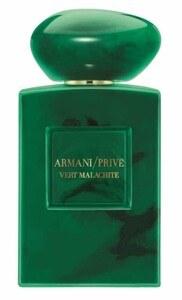 Giorgio Armani - PRİVE VERT MALACHİTE