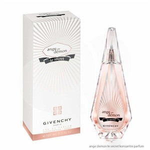 Givenchy - ANGE DEMON L′SECRET