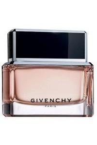 Givenchy - DAHLİA NOİR