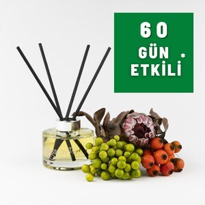 Konsantre Parfüm - GİVENCHY L'INTERDİT ODA KOKUSU 150ML