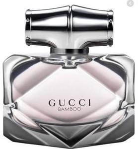 Gucci - BAMBOO