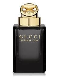 Gucci - İNTENSE OUD