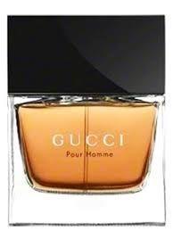 Gucci - POUR HOMME 1
