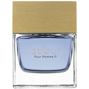 Gucci - POUR HOMME II