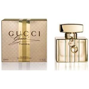 Gucci - PREMİERE