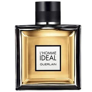 Guerlain - İDEAL MAN