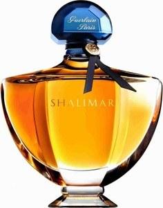 Guerlain - SHALİMAR