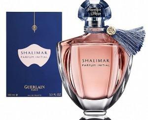 Guerlain - SHALIMAR İNİTAL PARFÜM