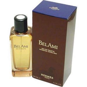 Hermes - BELAMI