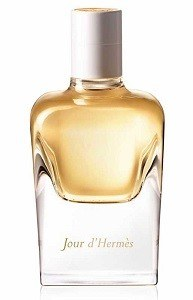 Hermes - JOUR D′HERMES