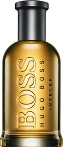 Hugo Boss - BOSS BOTTLED INTENSE