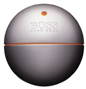 Hugo Boss - BOSS İN MOTİON