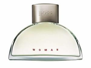 Hugo Boss - BOSS WOMAN