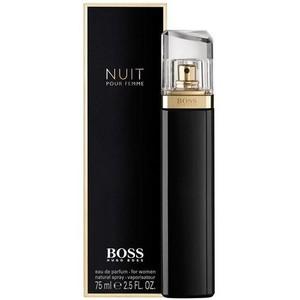 Hugo Boss - NUİT FEMME