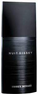 İssey Miyake - NUİT D′ISSEY