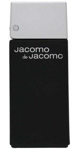 JACOMO - JACOMO DE JACOMO