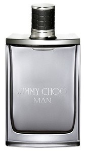 Jimmy Choo - JİMMY CHOO MAN