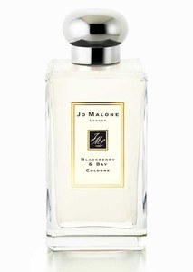 Jo Malone - BLACKBERRY & BAY