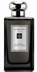 Jo Malone - COLOGNE INTENSE OUD & BERGAMOT