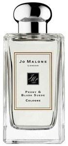 Jo Malone - PEONY & BLUSH SUEDE